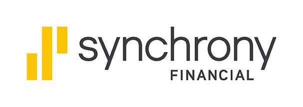 Synchrony Financial Logo Ron Jewelers
